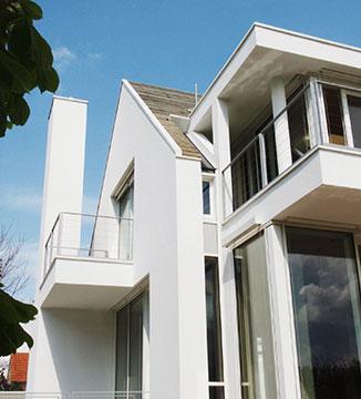 mehrfamilienhaus-1