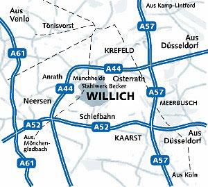 willich_1